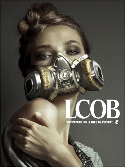 lcob201010a-fin