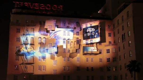 Lexus-3D-Roosevelt-Hotel-Billboard