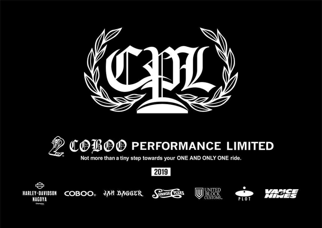 CPL project banner