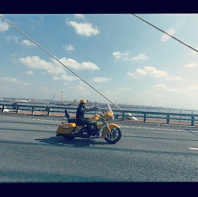 ️#cobrabike#coboo #liberatorfairing #vetterfairing #1976 #motorcycle #twincam #harleydavidson