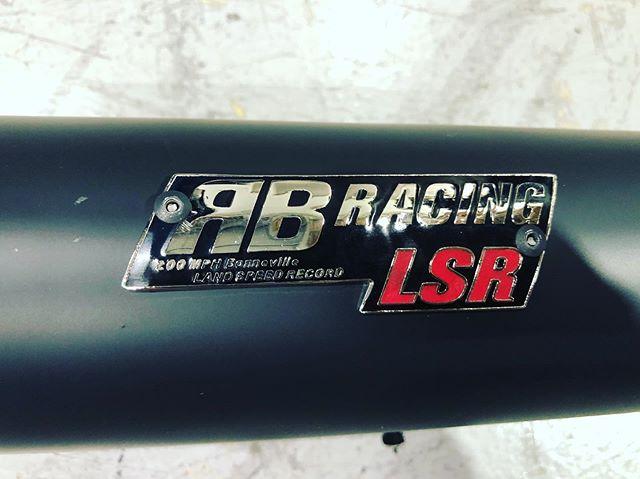 ショート管!😎#cobrabike #hogg #performancebagger #rbracingexhaust #rbracing #bosozoku