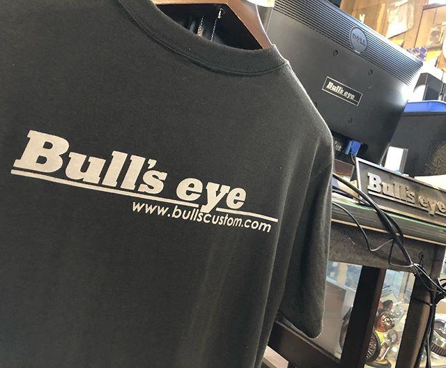 @bullseye.oba 昔話から未来話まで♫楽しい時間ありがとうございました!!#bullseye #harleydavidson