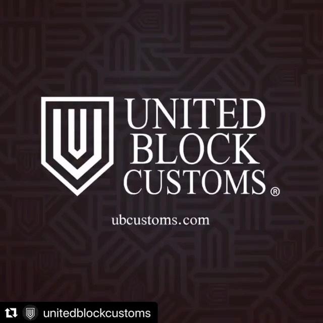 トライクも天気も思い出も♫全部最高だった日!@unitedblockcustoms より#Repost @unitedblockcustoms with @make_repost・・・Look at this bold custom #triglide finished with mostly UBC parts. Thank you!@ega_tri_glide @sunway_lupin @__coboo__ @coboo_ito #unitedblockcustoms #harleydavidson #triglideultra #trike #freewheeler #billetparts #customtrike